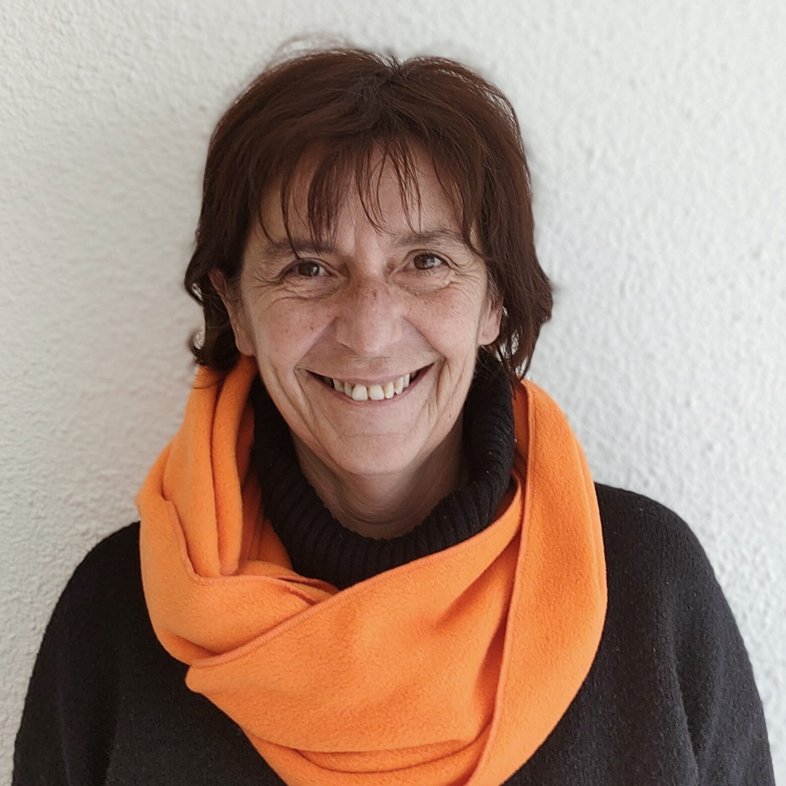 Martine Alvarez